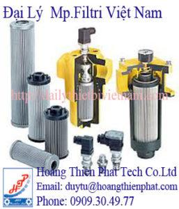 mau-dailythietbivietnam.com_-3