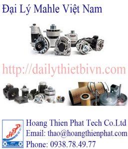 mau thao-dailythietbivn.com
