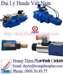 mau dailythietbivietnam.com