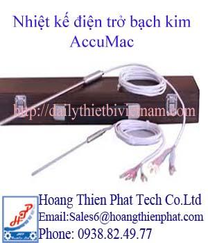 VAN-HTP-33