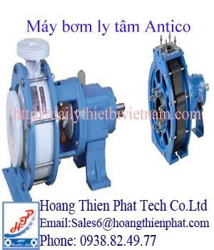 VAN-HTP-6