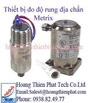 VAN-HTP1-19