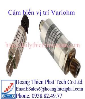 VAN-HTP1
