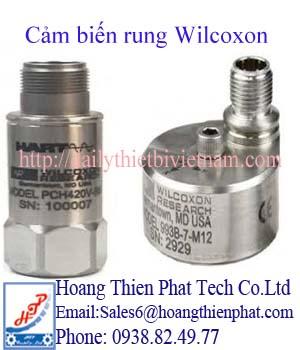 VAN-HTP2-3